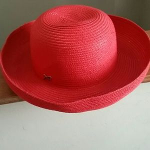 Other - Red hat